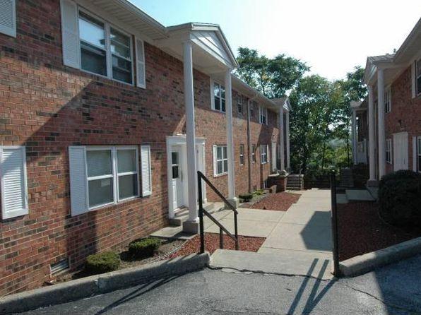purdue university apartments