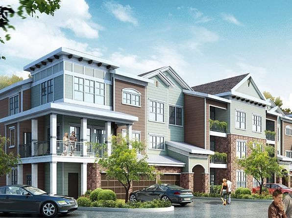 Apartments For Rent in Fredericksburg VA | Zillow