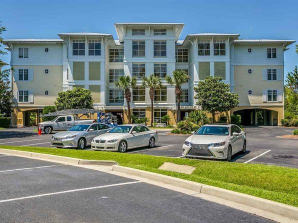 Storage Units - Myrtle Beach Real Estate - Myrtle Beach SC Homes For Sale | Zillow & Storage Units - Myrtle Beach Real Estate - Myrtle Beach SC Homes For ...
