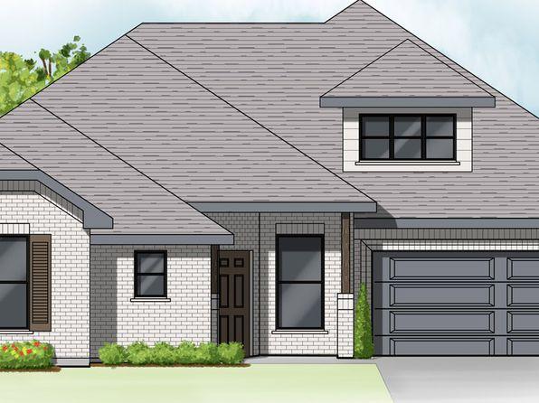 Tyrian Designer Homes Llc