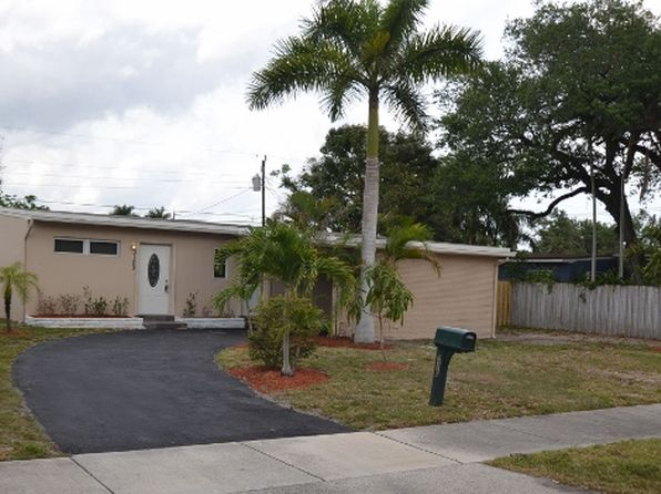House For RentHouses For Rent in Fort Lauderdale FL   370 Homes   Zillow. 2 Bedroom Homes For Rent In Fort Lauderdale. Home Design Ideas