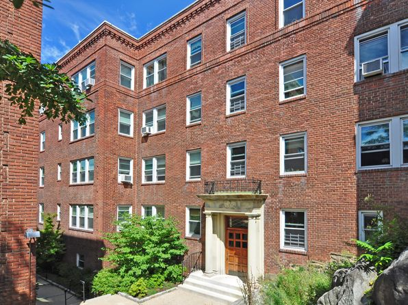 Bronxville Condos Apartments For Sale Listings Zillow