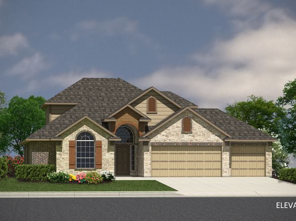 waco tx single family homes for sale 452 homes zillow. Black Bedroom Furniture Sets. Home Design Ideas