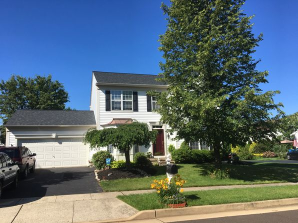 newtown real estate newtown pa homes for sale zillow rh zillow com