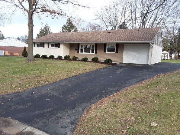 For Sale by Owner. Centerville Real Estate   Centerville OH Homes For Sale   Zillow