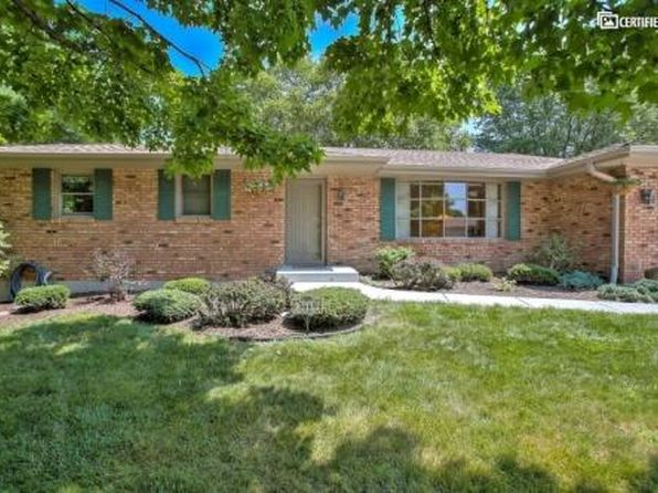 Houses For Rent In Rockford Il 73 Homes Zillow