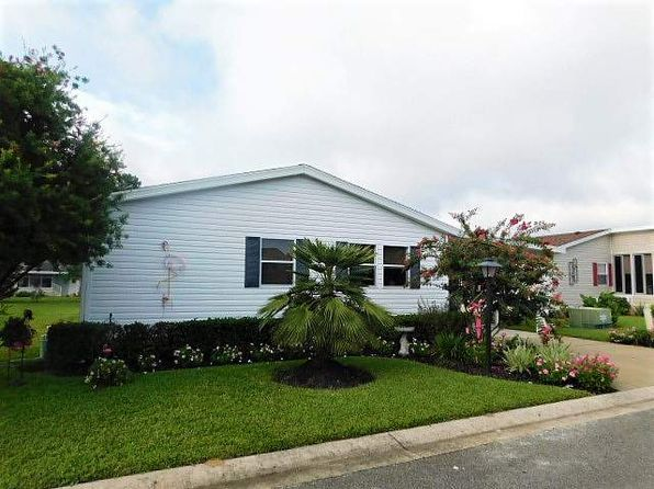 Mobile Homes For Sale In Ocala Fl on mobile homes rent south florida, mobile home trailer park, double wide mobile homes in winter haven fl,