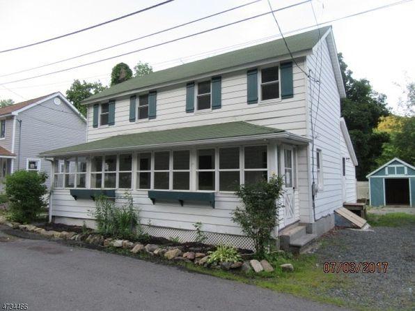 Basement For Storage   Rockaway Real Estate   Rockaway NJ Homes ...