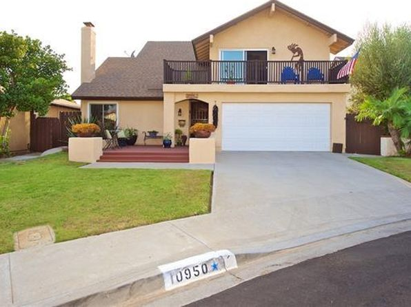 Houses For Rent in Mira Mesa San Diego - 29 Homes | Zillow