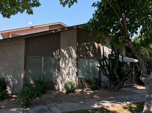 Riviera Mobile Home Park Scottsdale For Sale By Owner FSBO