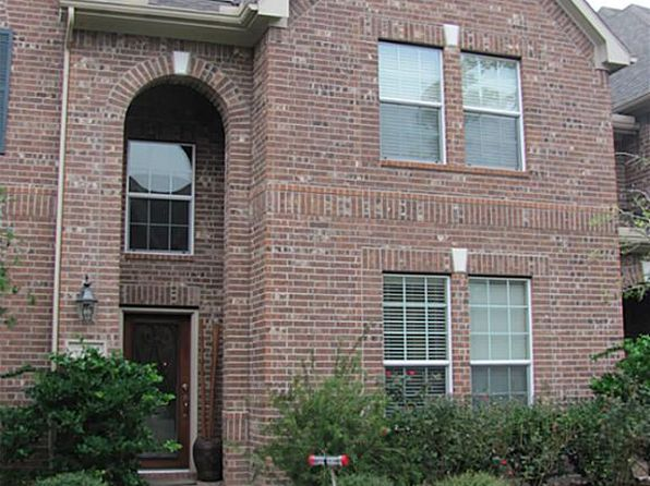 Townhomes for rent in the woodlands tx 98 rentals zillow for 23 woodlands terrace