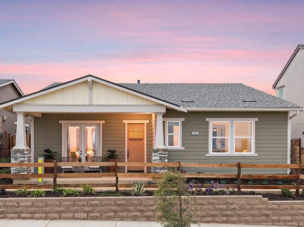 Marina CA Newest Real Estate Listings | Zillow