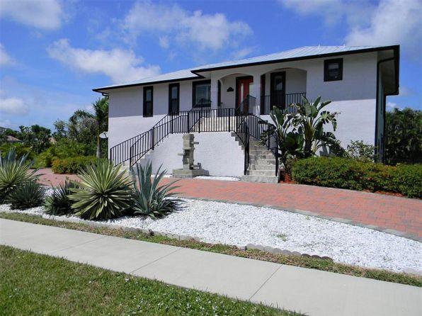 Tropical Island - Marco Island Real Estate - Marco Island FL