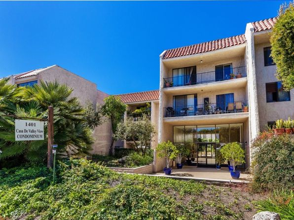 Glendale CA Condos & Apartments For Sale - 50 Listings ...