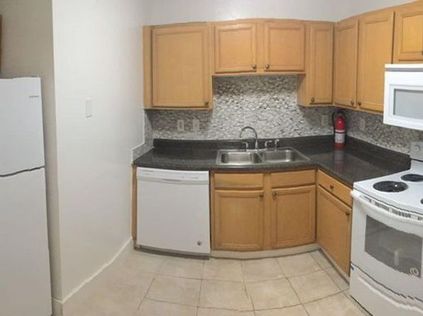 Townhomes For Rent in Tucker GA - 4 Rentals | Zillow