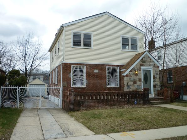 queens village new york for sale by owner fsbo 7 homes zillow. Black Bedroom Furniture Sets. Home Design Ideas