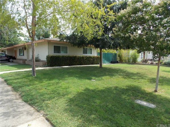 Two Houses On One Lot For Sale In Yucaipa Ca - minimalist