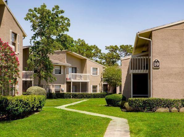 Rental Listings In Orange Park FL