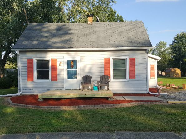 Toledo IL For Sale by Owner (FSBO) - 3 Homes | Zillow