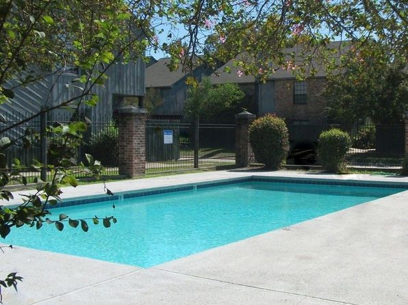For Sale by Owner. The Highlands Real Estate   The Highlands Baton Rouge Homes For