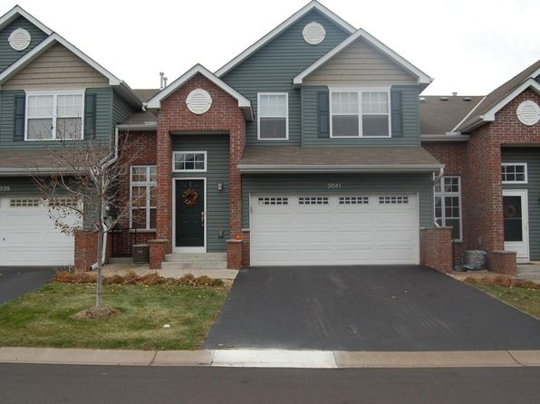 Admirable Townhomes For Rent In Anoka Mn 1 Rentals Zillow Home Interior And Landscaping Ologienasavecom