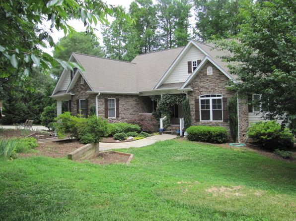 For Sale by Owner. Anderson SC For Sale by Owner  FSBO    40 Homes   Zillow