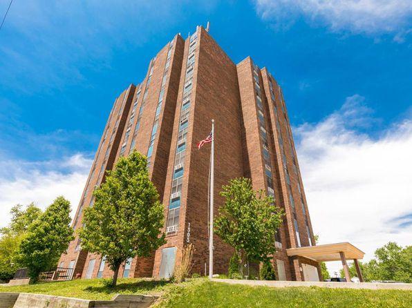 Emmanuel Medical Residences Of Peoria