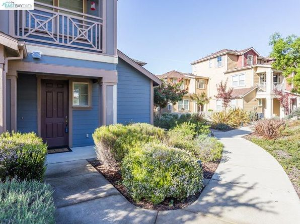 6150 old quarry loop oakland ca 94605 zillow for Classic house loop