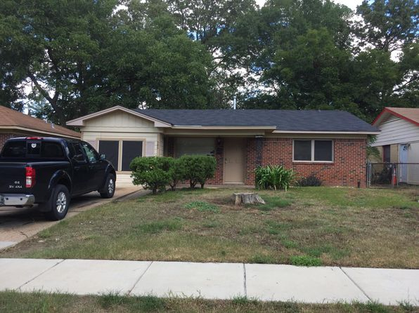Houses For Rent in Shreveport LA - 352 Homes | Zillow