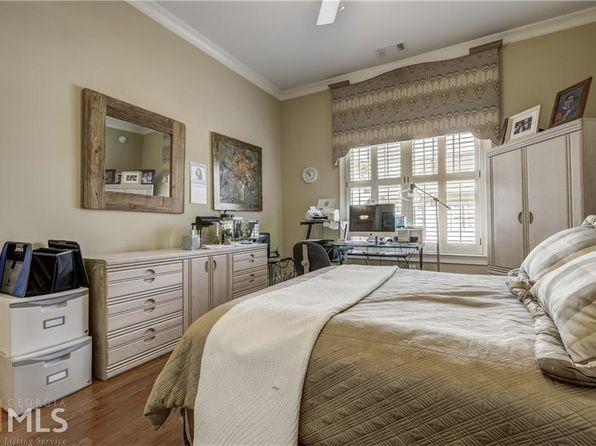 Penthouse Unit Atlanta Real Estate Atlanta Ga Homes For Sale
