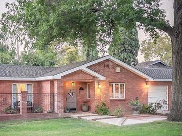 Wood Burning Fireplaces - Sacramento Real Estate - Sacramento CA ...