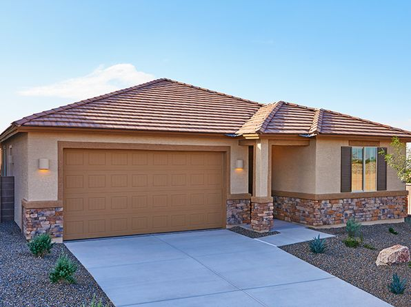 Tucson new homes tucson az new construction zillow for Building a house in arizona