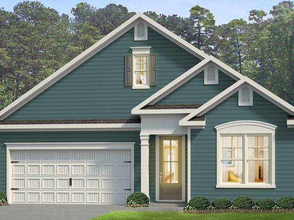 horry county south carolina cost of living. Black Bedroom Furniture Sets. Home Design Ideas