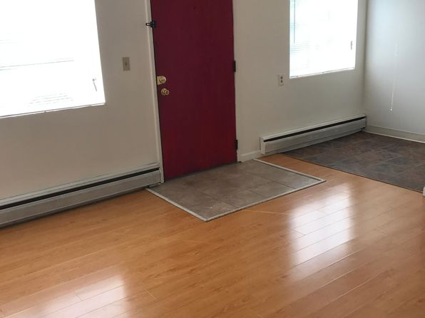 apartments for rent in 98108 zillow