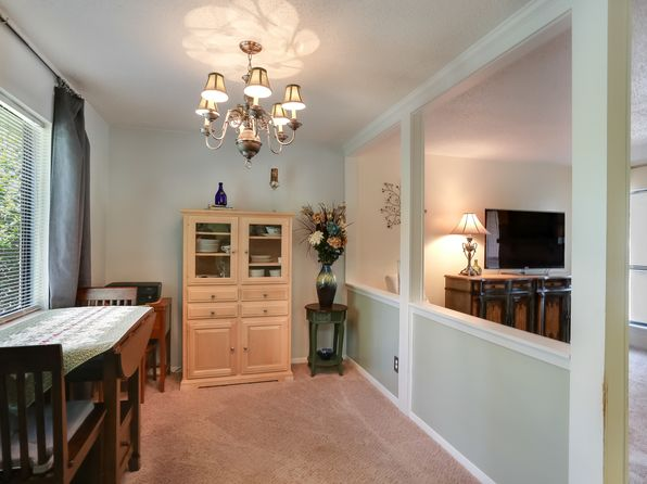 Apartments For Rent in Aberdeen NC   Zillow