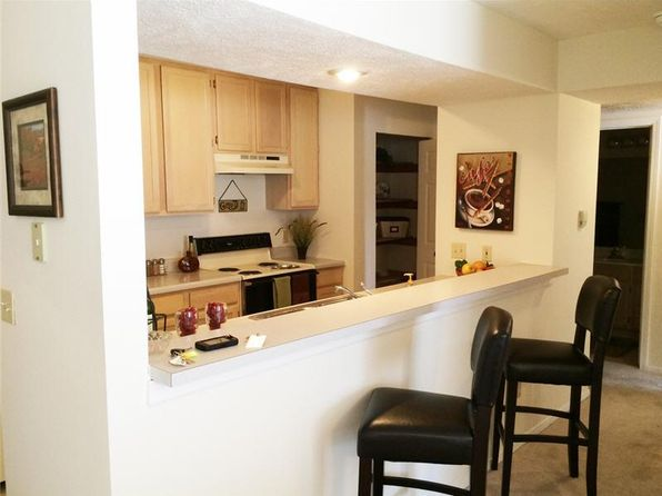 Surprising Apartments For Rent In Bloomington Il Zillow Download Free Architecture Designs Scobabritishbridgeorg