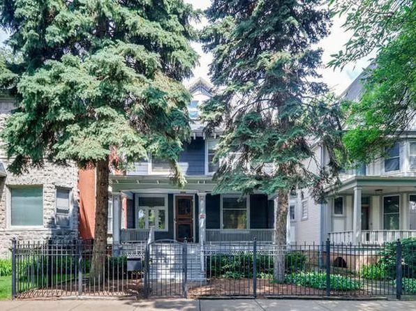 Fantastic Victorian Illinois Single Family Homes For Sale 597 Interior Design Ideas Clesiryabchikinfo