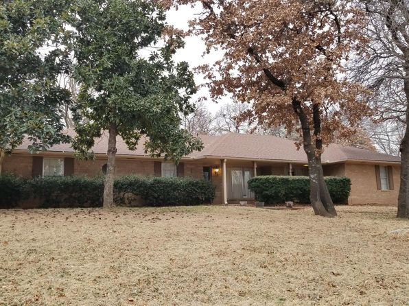 Houses For Rent In Edmond Ok 263 Homes Zillow