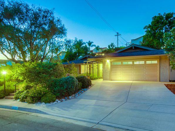 Close To Restaurants La Mesa Real Estate Ca Homes For Zillow