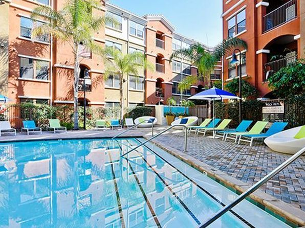 Cheap Apartments For Rent in San Diego CA | Zillow