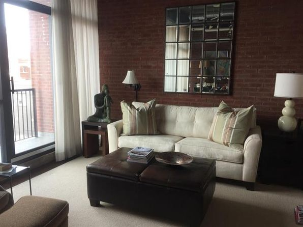Apartments For Rent In Central Downtown Lexington Zillow