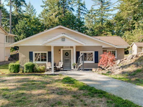 Open Feel Longview Real Estate Longview Wa Homes For Sale Zillow