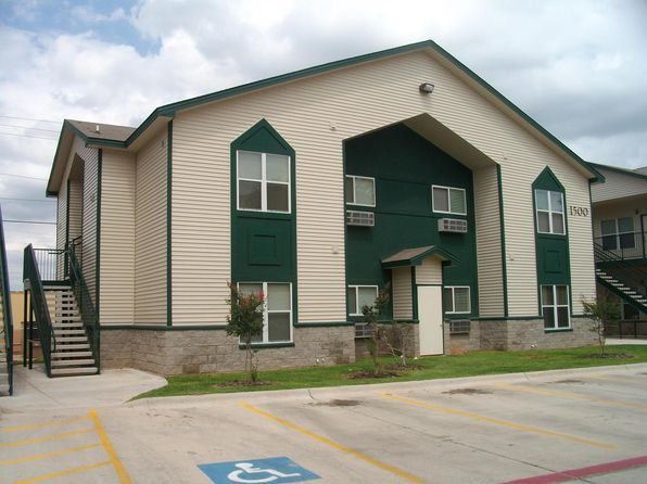 Apartments For In Bryan Tx Com