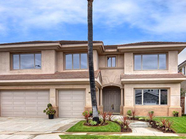 Newport Beach Ca Mobile Homes Sale