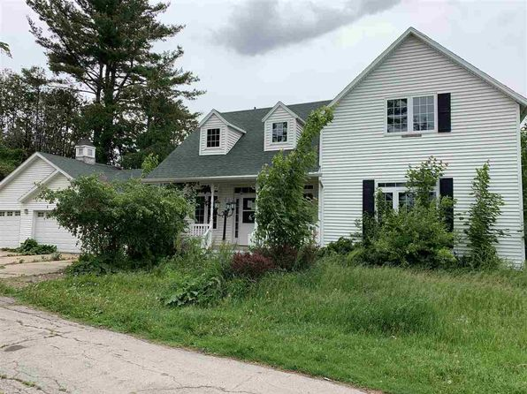 ac6e03ed864 W9958 Allcan Rd, New London, WI 54961 | Zillow
