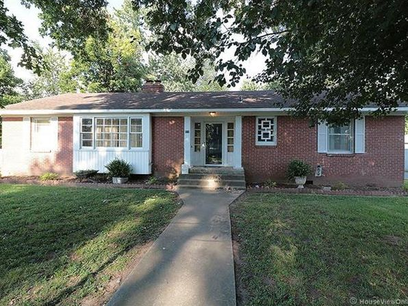 Charleston Real Estate Charleston Mo Homes For Sale Zillow