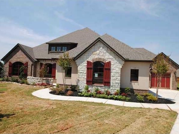 Houses For Rent In Edmond OK   329 Homes   Zillow