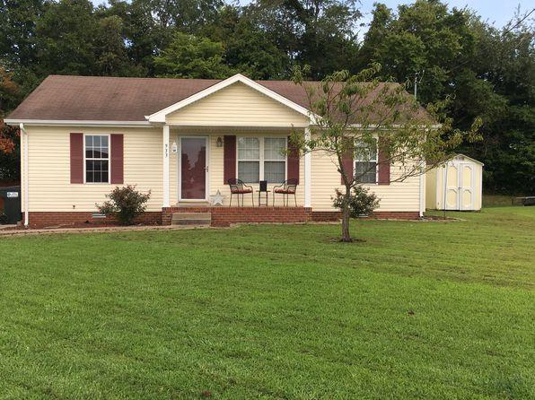 Neighborhood description clarksville real estate - 3 bedroom homes for rent in clarksville tn ...