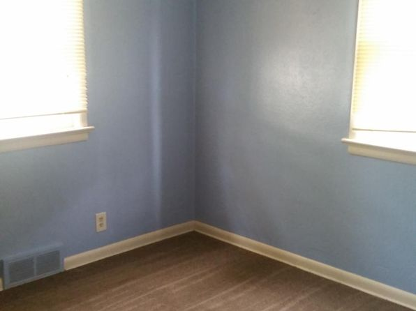 Studio Apartment Greeley Co apartments for rent in greeley co | zillow