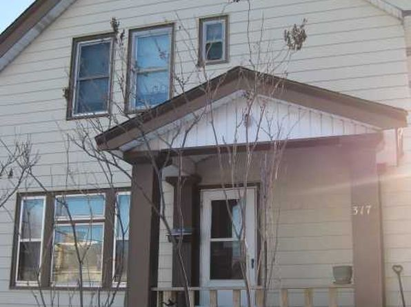 houses for rent in duluth mn 60 homes zillow